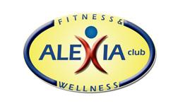 Fitness & Wellness club ALEXIA